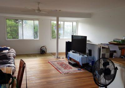 domestic electrical jobs Ascot 01