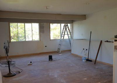 domestic electrical jobs Ascot 03