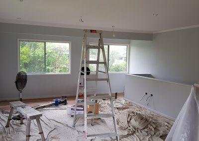 domestic electrical jobs Ascot 04