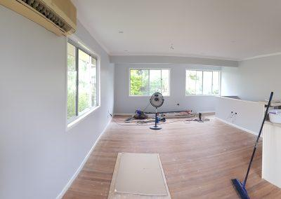 domestic electrical jobs Ascot 05