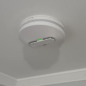 smoke alarms electrical services greenslopes